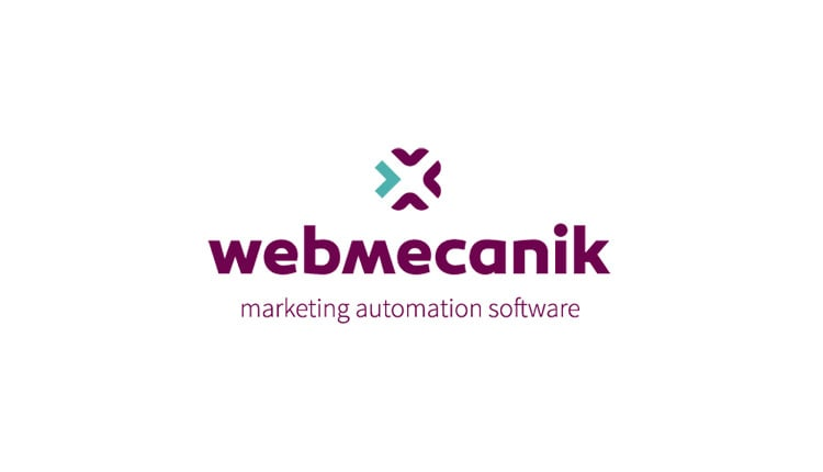 logo de webmecanik