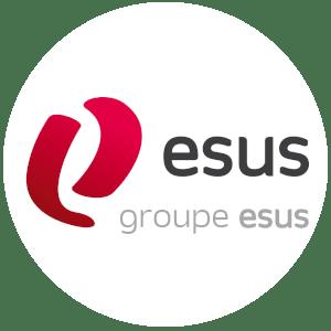 Groupe Esus