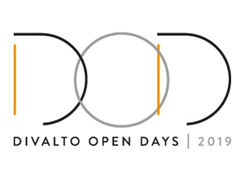divalto open days dod