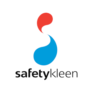 logo safety kleen