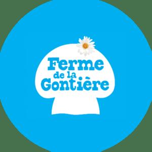 logo fermes gontieres