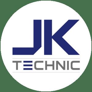 logo jk technic