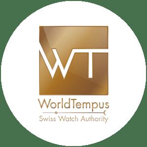 logo templus