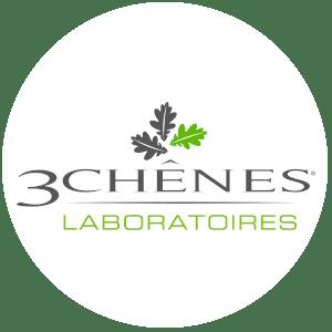 laboratoire trois chênes