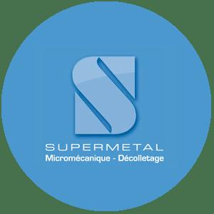 supermetal