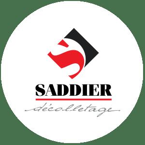 saddier