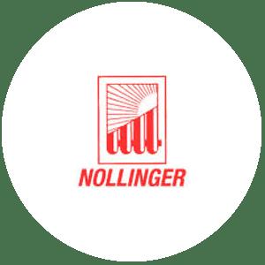 nollinger