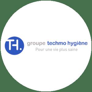 techmo hygiene