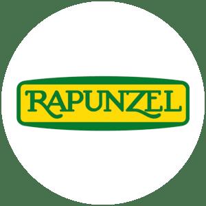 logo rapunzel