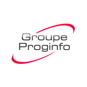 groupe proginfo