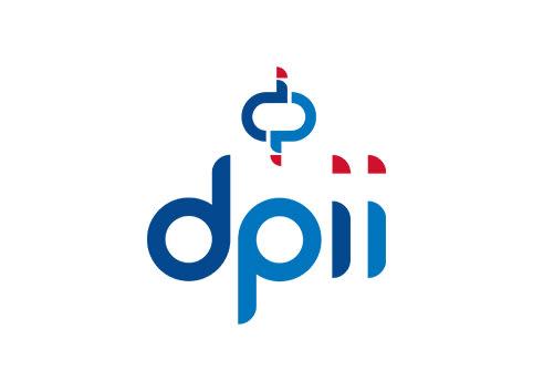 logo de dpii