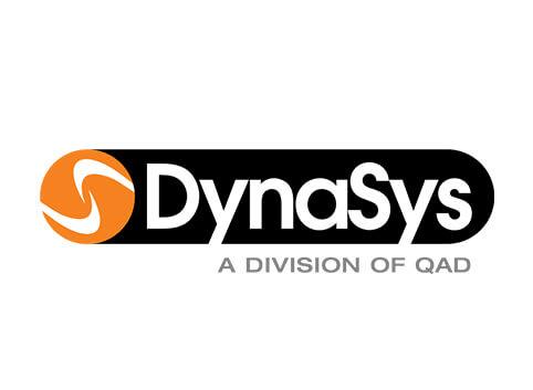 logo de dynasys