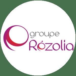 logo groupe rezolia