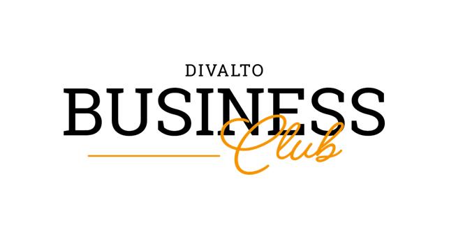 divalto business club