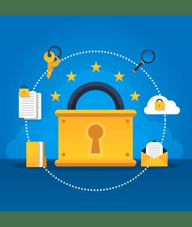 rgpd protection données