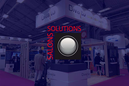 Salons-solutions
