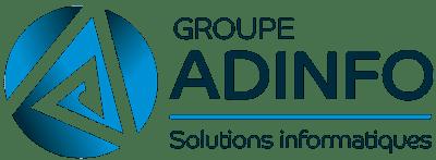Logo Adinfo