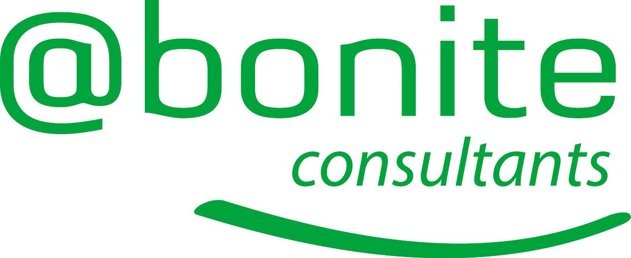 logo de abonite consultants