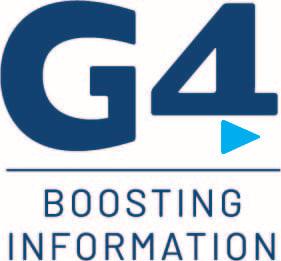 logo de G4