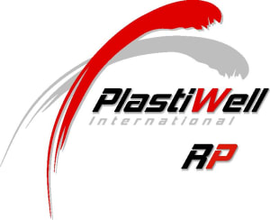 logo-plastiwell