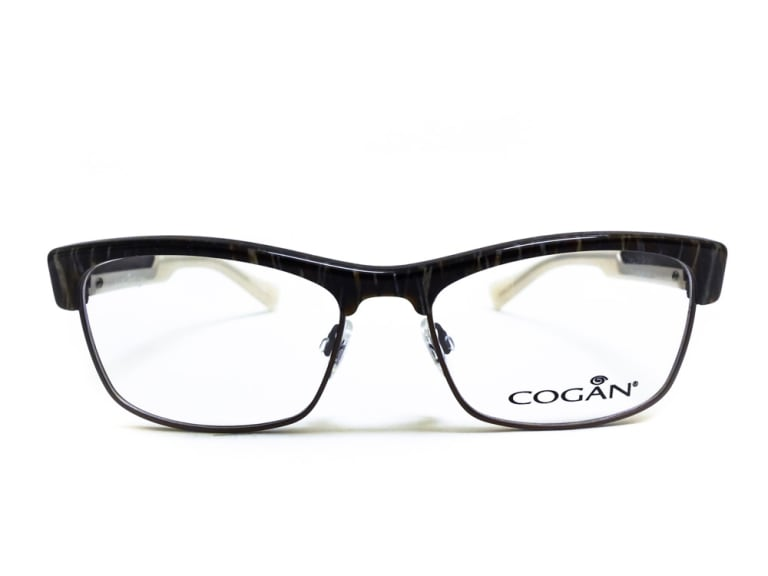 lunettes cogan