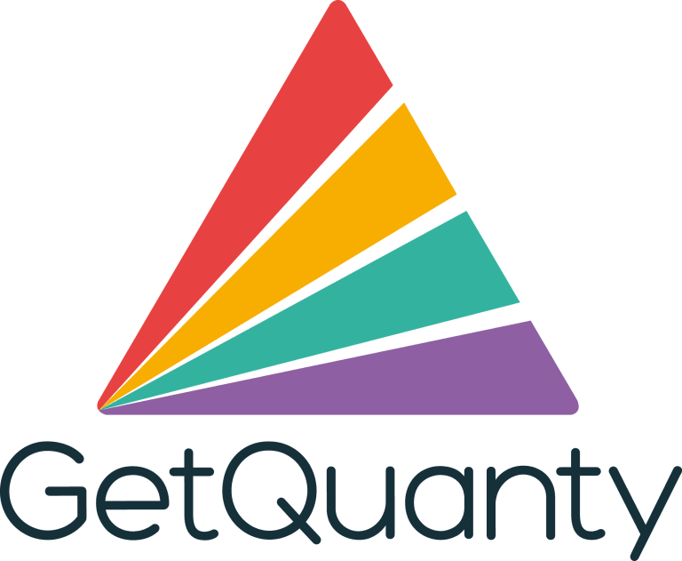 Logo GetQuanty