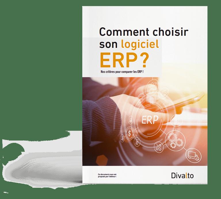 Comment choisir un ERP ?