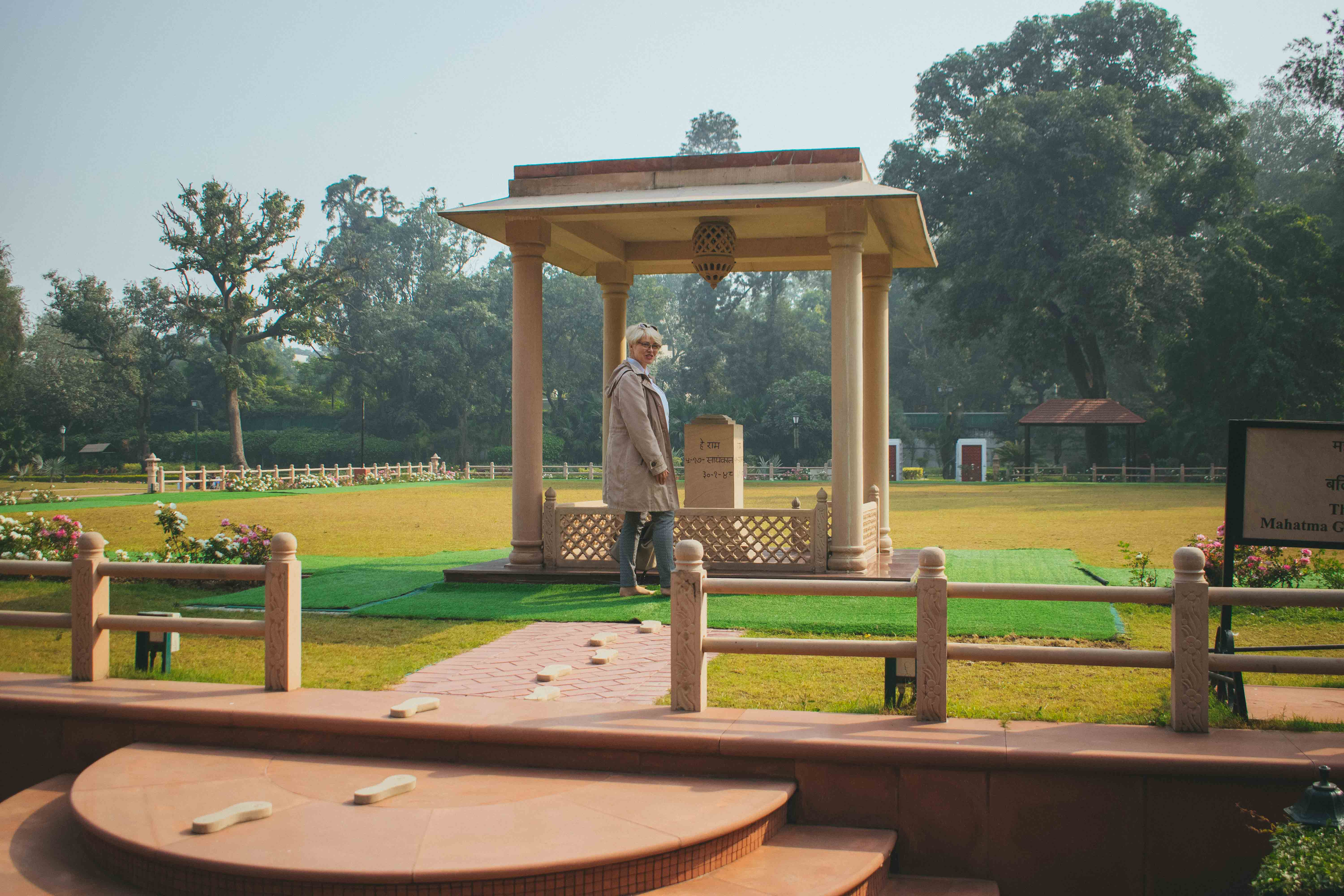 From Delhi: 4-Day Guided Delhi, Agra and Jaipur Private Tour