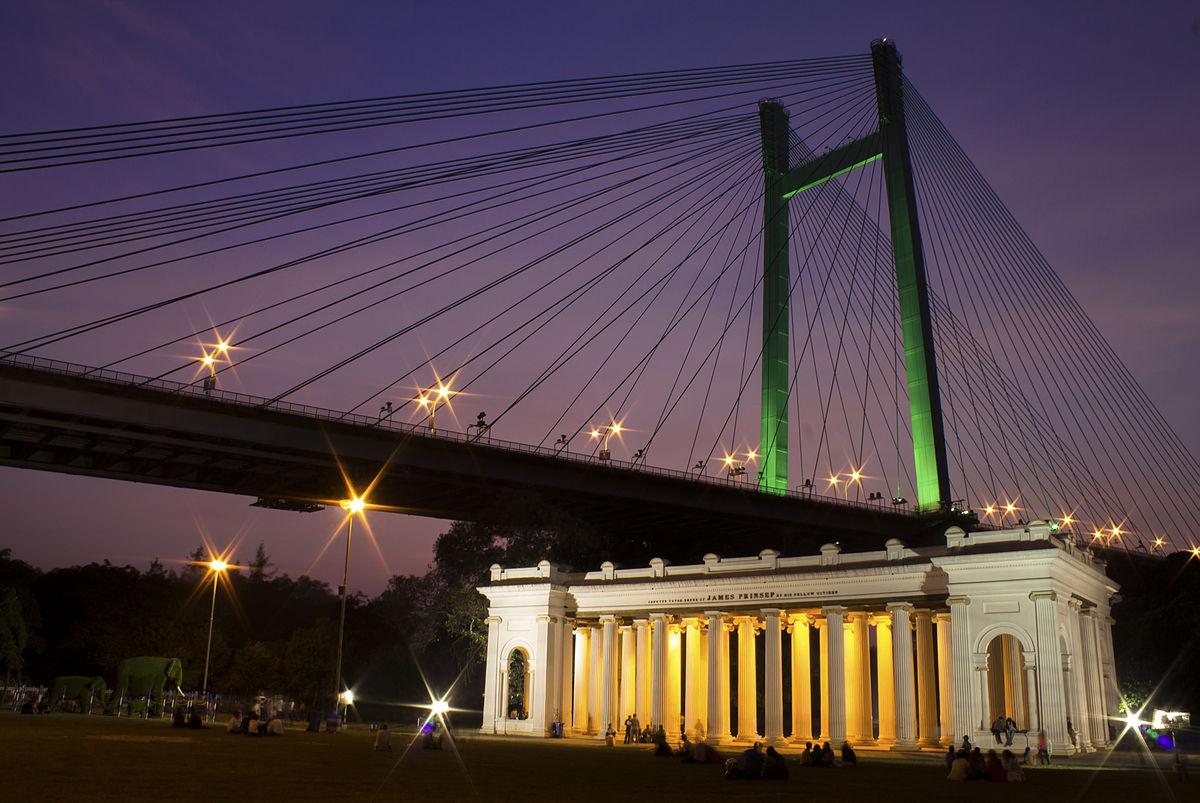 Capturing the City of Joy; Full Day Kolkata Street Photography Tour