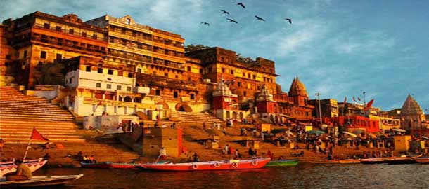 Varanasi: 3-hour Shopping and Street Food Tour on a tuktuk ride