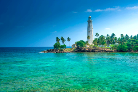 Galle tours or trips or adventure