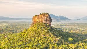 Sigiriya And Hiriwadunna Village Tour From Kandy