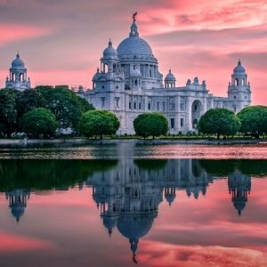 Kolkata tours or trips or adventure