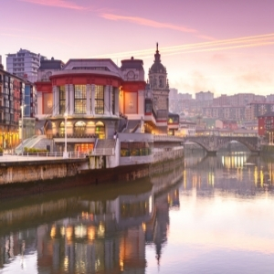 Bilbao tours or trips or adventure