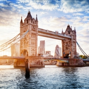 London tours or trips or adventure