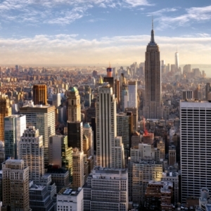 New York City tours or trips or adventure