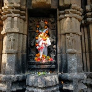 Bhubaneswar tours or trips or adventure