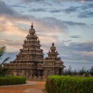 Chennai tours or trips or adventure