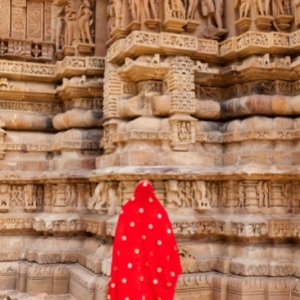 New Delhi tours or trips or adventure