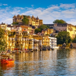 Udaipur tours or trips or adventure