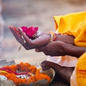 Varanasi tours or trips or adventure