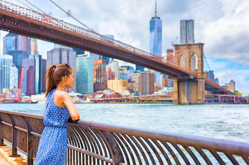 new york citypass - nyc best attractions deals