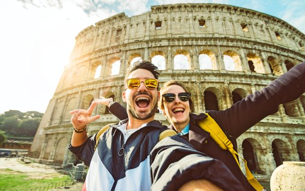 Colosseum Ticket: Skip The Line Entrance + Arena Floor Access & Roman Forum