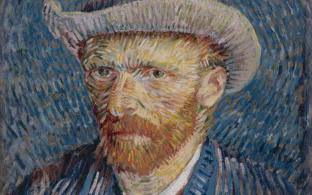 Van Gogh Tour in Amsterdam: Footsteps of the Artist Tour, Skip-the-Line Van Gogh Museum Ticket