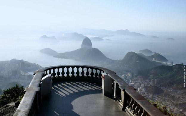 4-Day Rio Trip:  An Unforgettable Rio Experience