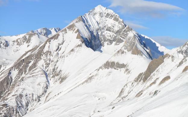 Großglockner: Austria's Highest Mountain - Tour from Salzburg