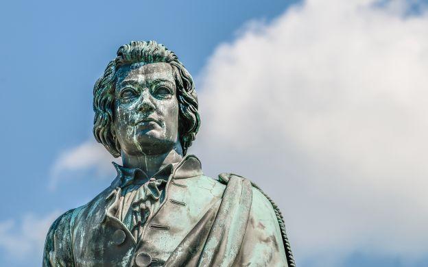 Mozart's Salzburg Including A Visit To Mozart's Residence