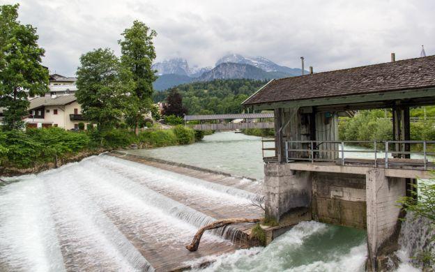 Berchtesgaden - Tour from Salzburg