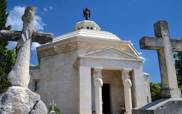 Konavle Bike and Wine Tasting Private Tour - From Dubrovnik