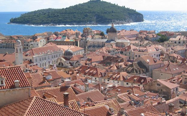 Role of Women in Dubrovnik History - Private Tour